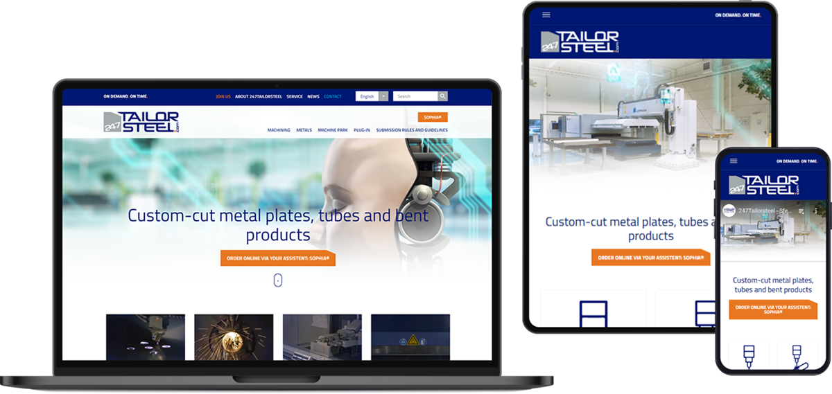 website_247tailorsteel