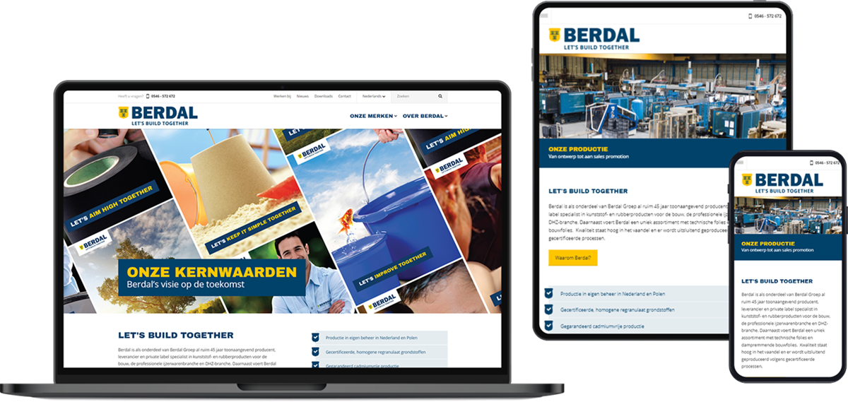 website_berdal