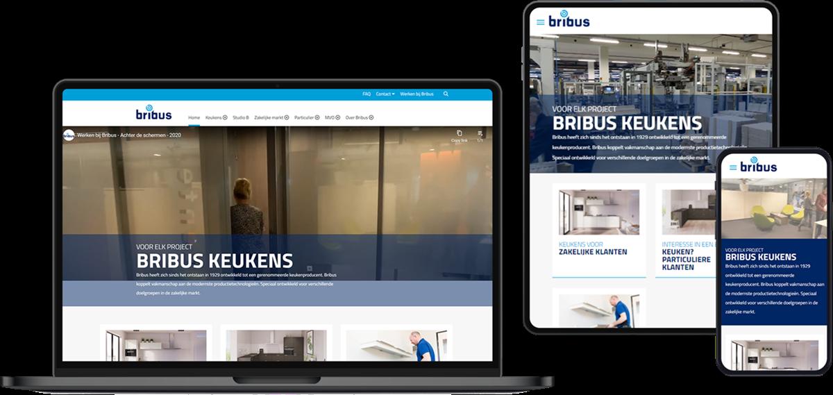 website_bribus