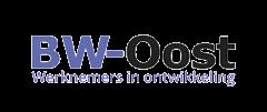 Logo BW-Oost