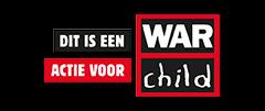 Logo Warchild