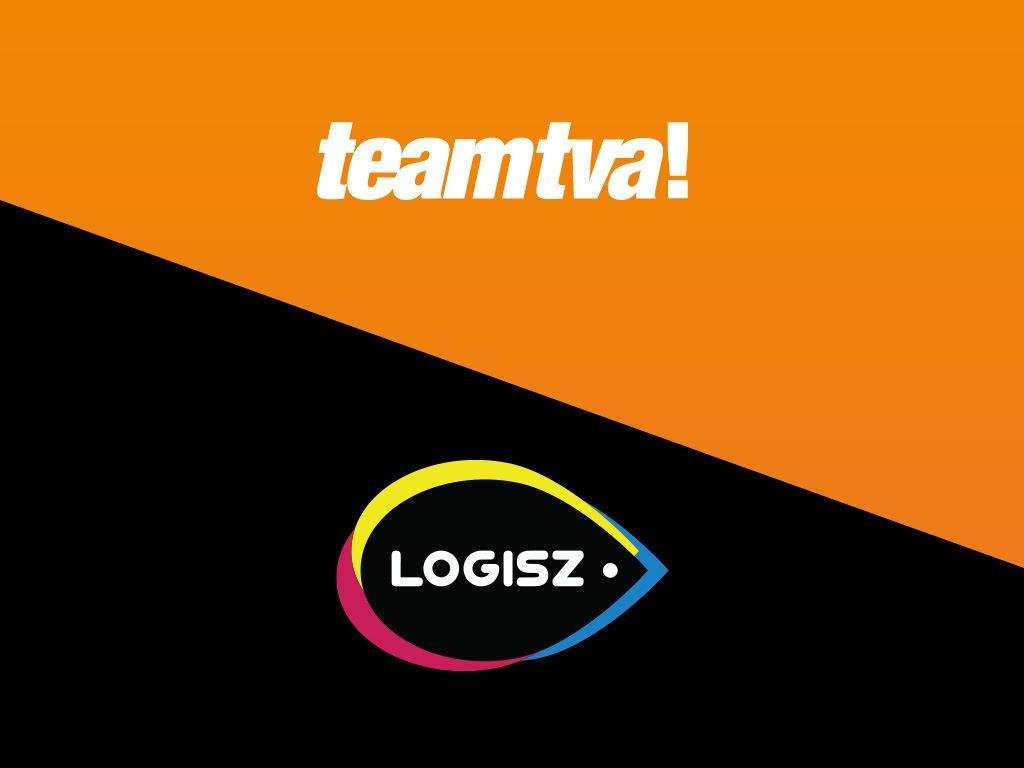 Logisz TeamTVA