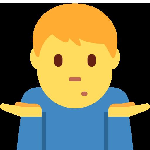 Emoji Facepalm