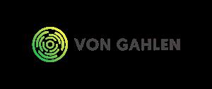 Logo Von Gahlen